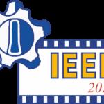 Международный Образовательный Эндоскопический видео Форум (IEEF2020)
